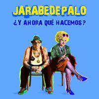 Amor de todo a 100 - Jarabe De Palo