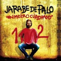 Dicen - Jarabe De Palo