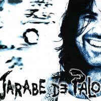 Quítame la vida - Jarabe De Palo