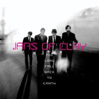 Canción 'Don't stop' del disco 'The Long Fall Back to Earth' interpretada por Jars Of Clay