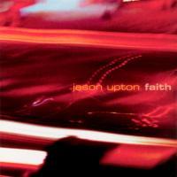 JUST LIKE YOU letra JASON UPTON
