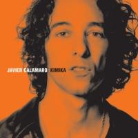 Canción 'Mi religion' del disco 'Kimika' interpretada por Javier Calamaro