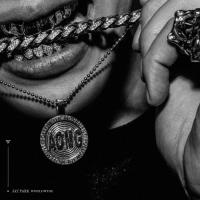 In This B*tch - Jay Park