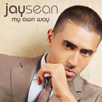 Canción 'Ride it' del disco 'My Own Way' interpretada por Jay Sean