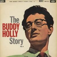 WHAT TO DO letra BUDDY HOLLY