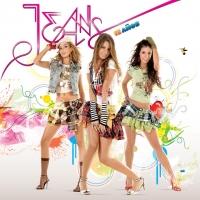 12 años de Jeans