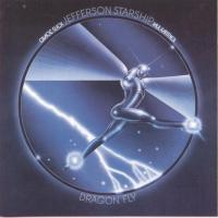 Be Young You - Jefferson Starship