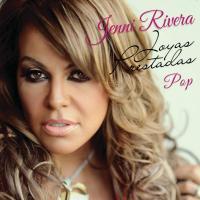 Canción 'A cambio de que' del disco 'Joyas Prestadas (Pop)' interpretada por Jenni Rivera