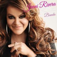Letra A que no le Cuentas Jenni Rivera