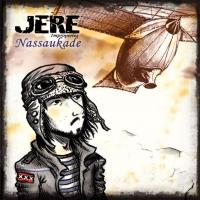 Canción 'Cerca de mí' del disco 'Nassaukade' interpretada por Jere
