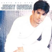 Canción 'Vuela Muy Alto' del disco 'Vuela muy alto' interpretada por Jerry Rivera