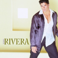 Canción 'Quiero' del disco 'Rivera' interpretada por Jerry Rivera