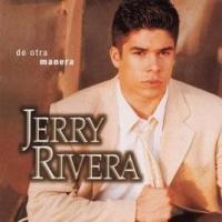 Canción 'Te recuerdo' del disco 'De otra manera' interpretada por Jerry Rivera