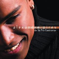 'Aquí sin ti nada es igual' de Alexandre Pires (Alexandre Pires)