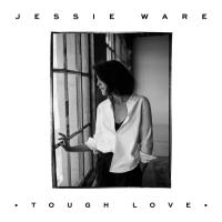 WANT YOUR FEELING letra JESSIE WARE
