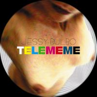 Canción 'La Cruda Moral' del disco 'Telememe' interpretada por Jessy Bulbo