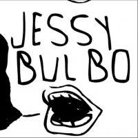 Canción 'El sexo sin amor' del disco 'Saga Mama' interpretada por Jessy Bulbo