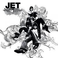 Get Born de Jet