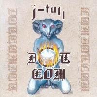 'Awol' de Jethro Tull (J-Tull Dot Com)