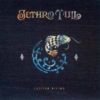 'Sleeping With The Dog' de Jethro Tull (Catfish Rising)