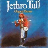 'Life Is A Long Song' de Jethro Tull (Original Masters)
