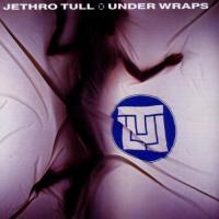 'Astronomy' de Jethro Tull (Under Wraps)