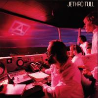 'And Further On' de Jethro Tull (A)