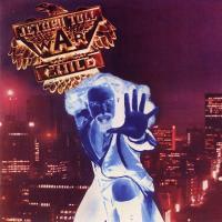 'Back-door Angels' de Jethro Tull (War Child)