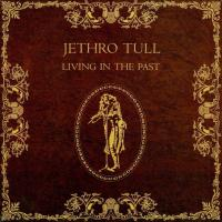 'Another Christmas Song' de Jethro Tull (Living in the Past)