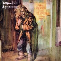 'Aqualung' de Jethro Tull (Aqualung)
