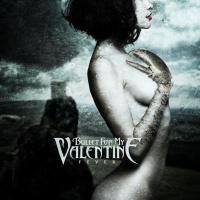 Canción 'Fever' del disco 'Fever' interpretada por Bullet For My Valentine