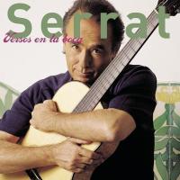 Señor de la noche - Joan Manuel Serrat