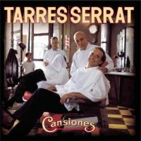 Canción 'Yo sé de una mujer' del disco 'Cansiones' interpretada por Joan Manuel Serrat