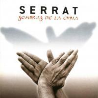 Buenos tiempos - Joan Manuel Serrat