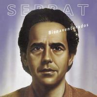 Canción 'La rana y el príncipe' del disco 'Bienaventurados' interpretada por Joan Manuel Serrat