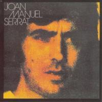Canción infantil de Joan Manuel Serrat