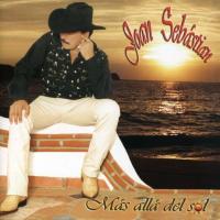 Canción 'Amor Limosnero' del disco 'Más allá del sol' interpretada por Joan Sebastian