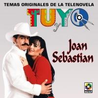 Tú y yo de Joan Sebastian