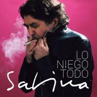 Lo Niego Todo - Joaquín Sabina