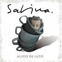 Alivio de luto de Joaquín Sabina