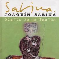La canción más hermosa del mundo - Joaquín Sabina
