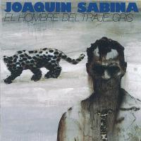 Juegos de azar - Joaquín Sabina