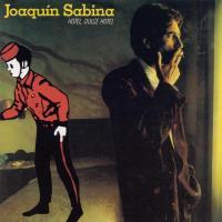 Mónica - Joaquín Sabina