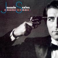 Ruleta rusa de Joaquín Sabina