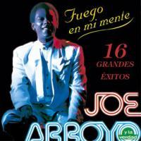 A Mi Dios todo le debo - Joe Arroyo