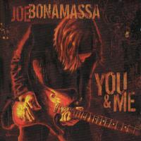 SO MANY ROADS letra JOE BONAMASSA