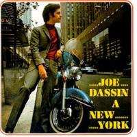 À New York de Joe Dassin