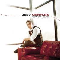 Canción 'Tus Ojos No Me Ven' del disco 'Flow con clase' interpretada por Joey Montana