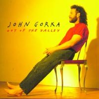 Furniture - John Gorka