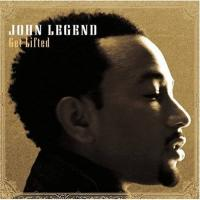 Get Lifted de John Legend